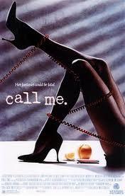 call me1