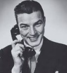 phone call image
