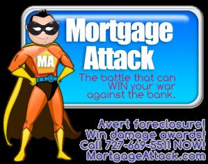 mortgageattacklogo