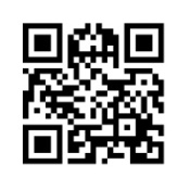 Mortgage Attack Maven qrcode